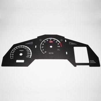 Aprilia ETV 1000 Caponord MPH Black - 1